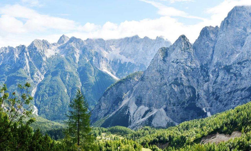 Alpi Giulie.jpg